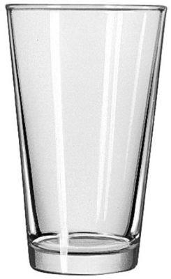 Pint Glass 16 oz