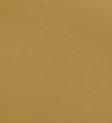 Chiavari Cane Chair Pad - Gold