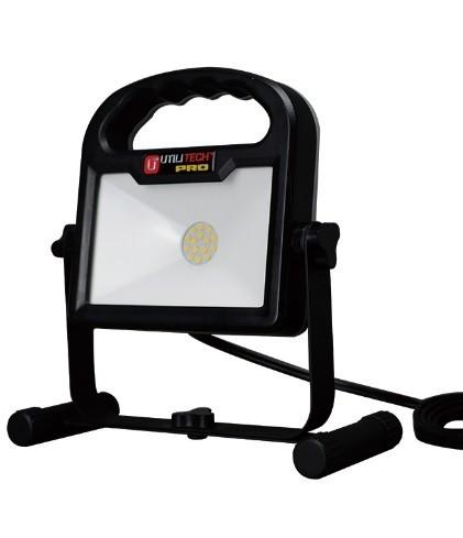 Light 1000 LED
