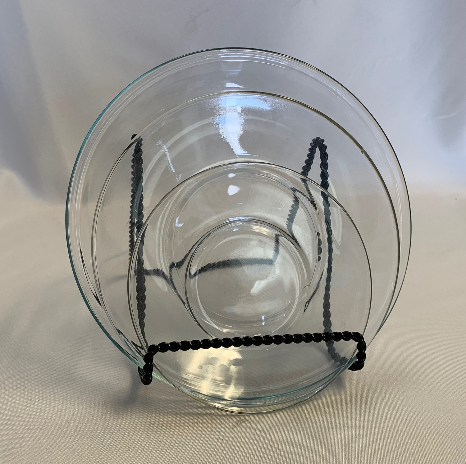 Glass Plate ( click on picture for options)