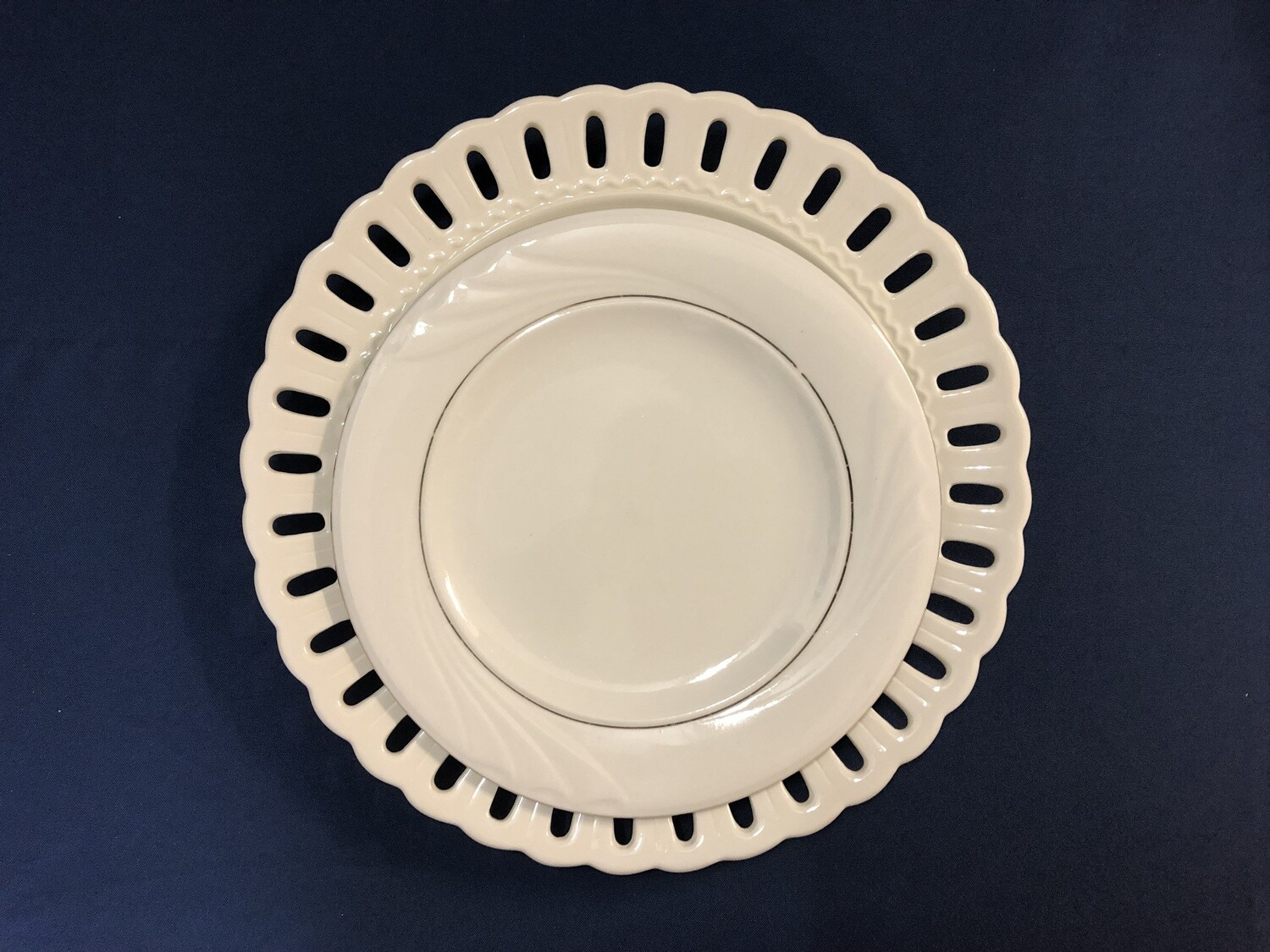Vintage China (Click On picuture for options)