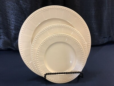 Venice Cream China (Click on picture to for Options)
