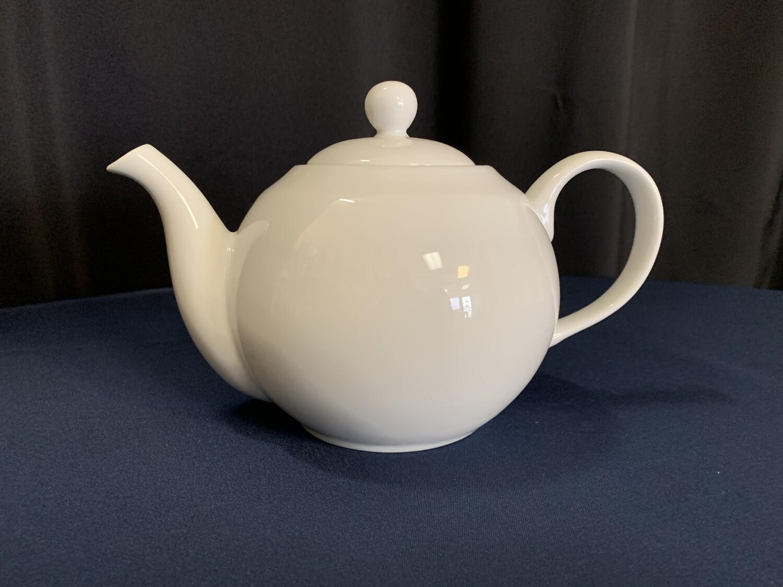 Tea Pot 1.25 qt