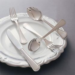 Pearl Dinner Fork 253
