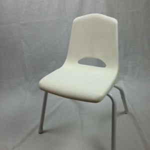 Fantastic White Childrens Stacking Chair Alphanode Cool Chair Designs And Ideas Alphanodeonline
