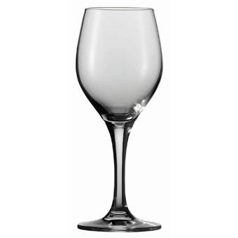 Red Wine Goblet Fortessa 10 oz