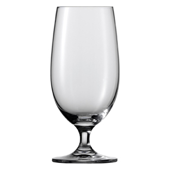 Water Goblet Fortessa