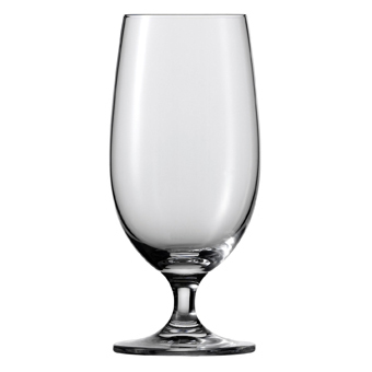 Water/Beer Goblet 17 oz.