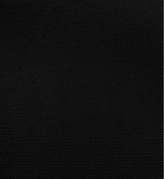 Black Poly Linen (Click on Picture for Options)