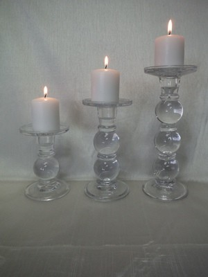 Candle Holder 5