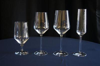 Pure Crystal Sauvignon Blanc 13.8oz