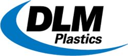 DLM Plastics' Store