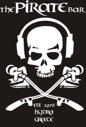The Pirate Bar Shop