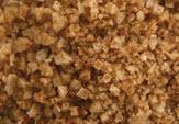 Chipotle Sea Salt - 5oz