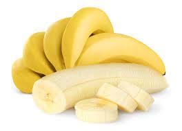 Banana Powder - 1lb