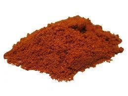 Berber Spice 8oz