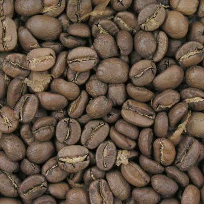 Kenya AA 5lb Bag