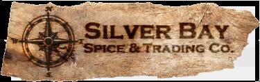 Silver Bay Spice & Trading Company