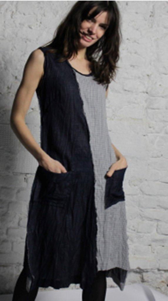 Платье Альба