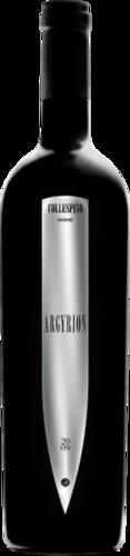 Argyrion 2010
