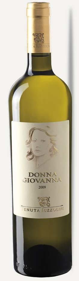 Donna Giovanna 2015