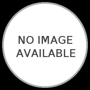 "1 – USED #1200 MM SKELETON JWI ""SERIES J"" FILTER PRESS"
