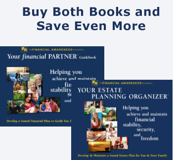 Get Both Books For Free ! ! !