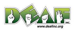DEAF Inc. store
