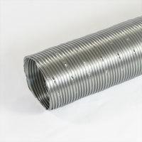 Regaduct Aluminium 3 metre