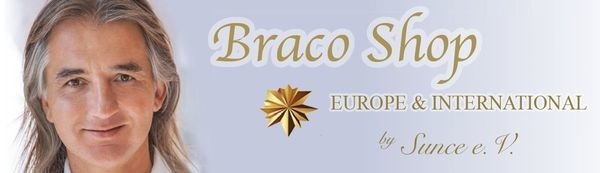 Braco-Shop Europe & International