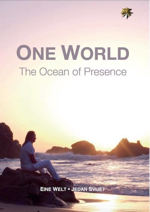 One World - The Ocean of Presence