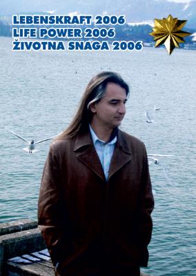 Lebenskraft 2006