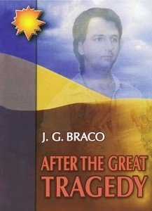 After the Great Tragedy – by Braco
