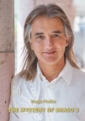 The Mystery of Braco 3