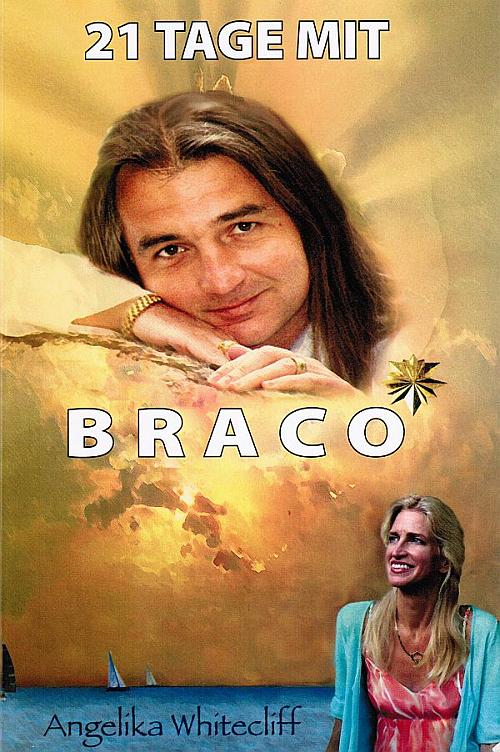 21 Tage mit BRACO