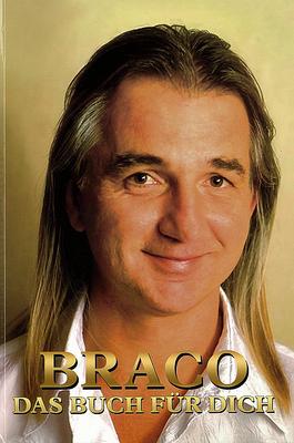 BRACO – Das Buch für Dich
