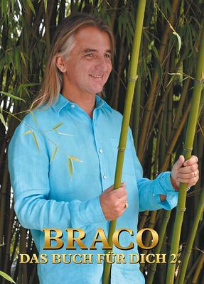 BRACO – Das Buch für Dich 2