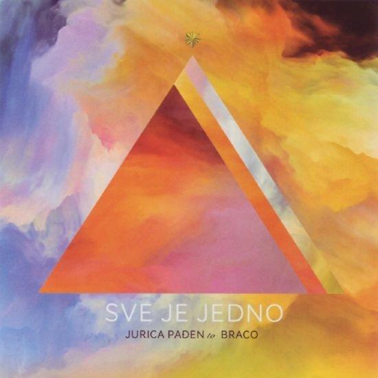 Sve je jedno – Glazba Jurica Padena