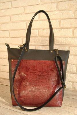 79c9e45ddf77 Сумка Large B Bag