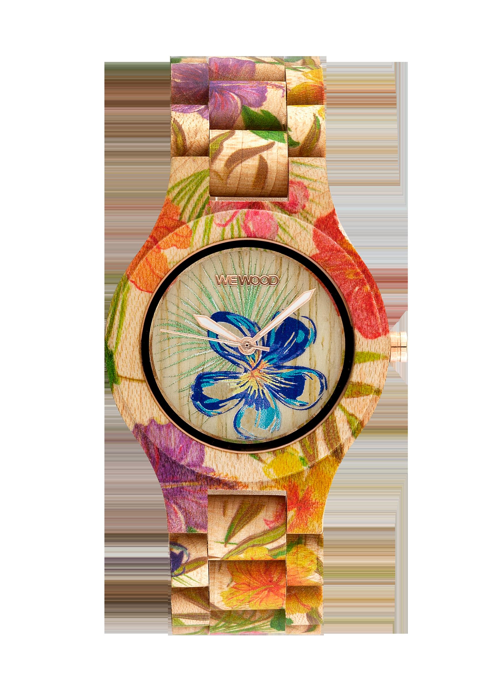 Antea Flower Beige 00305