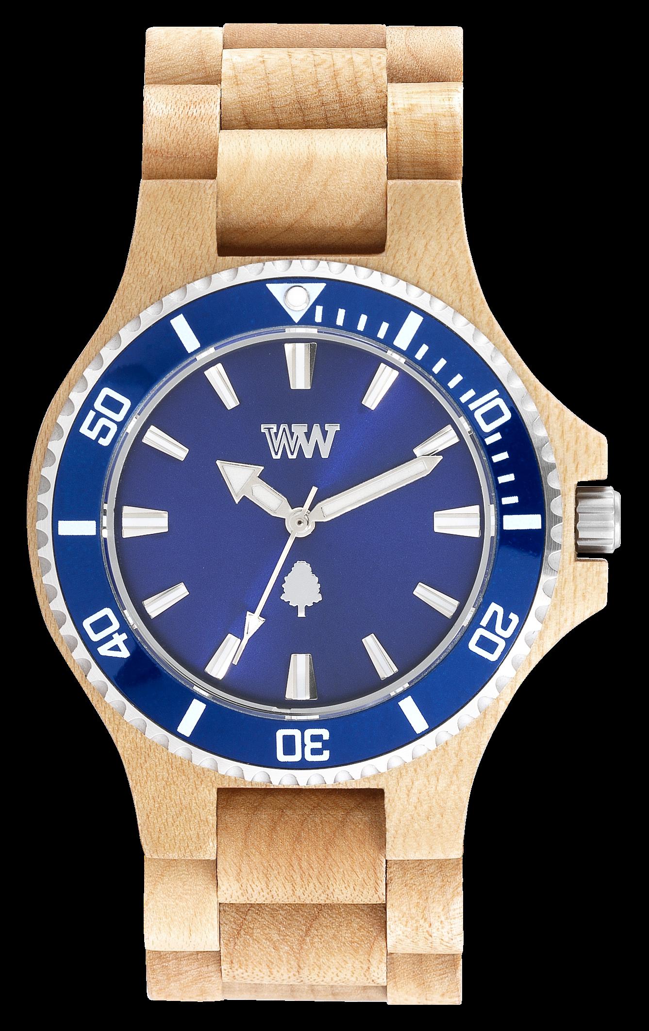 Date MB Beige Blue 00261
