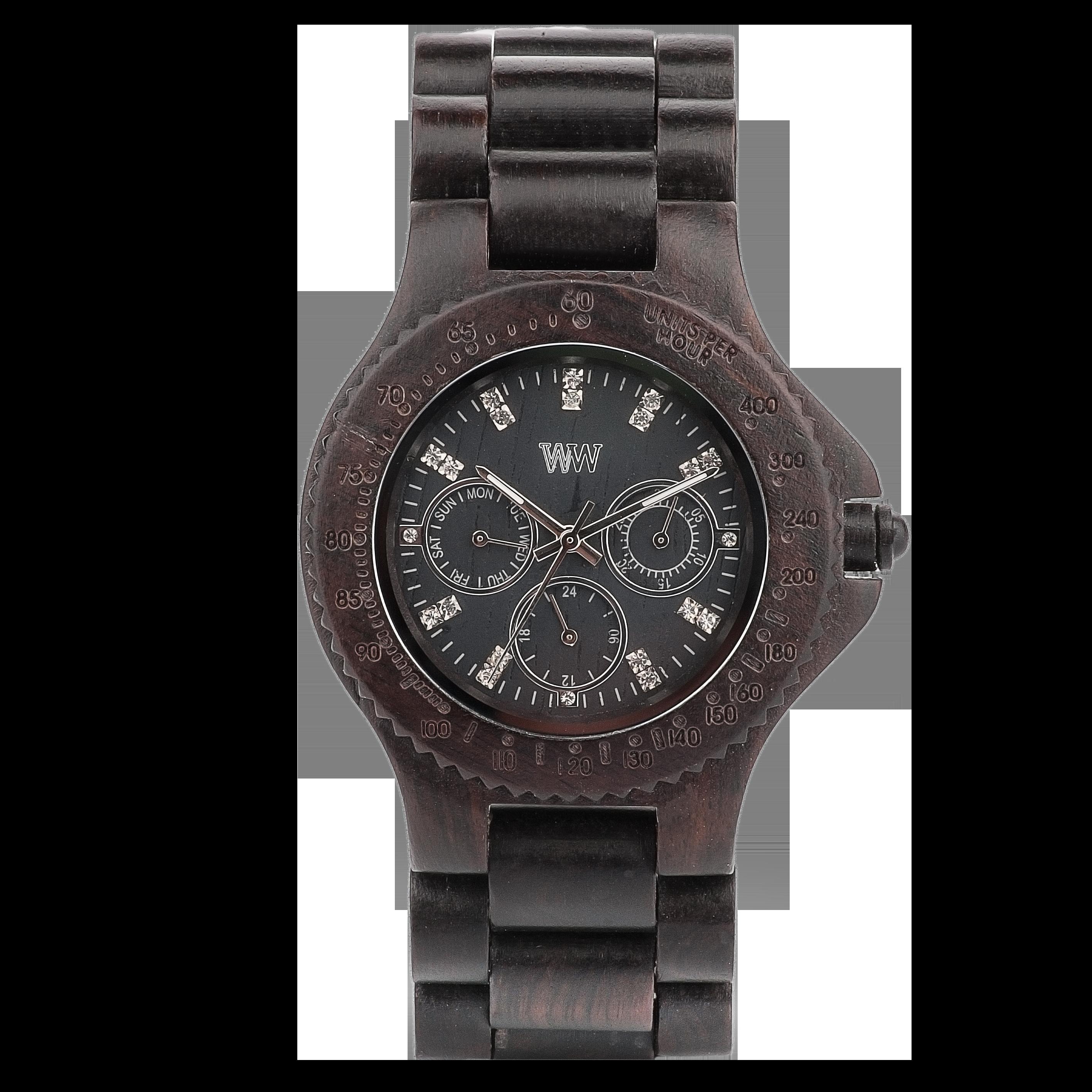 Cygnus Black 00289