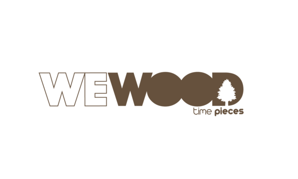 WeWood South Africa