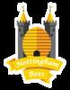 Nottingham Bees, LLC