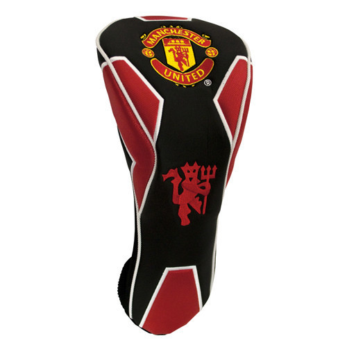 Premier League Driver Headcovers