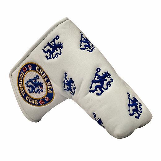 Premier League Putter Covers