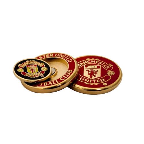 Premier League Ball Markers