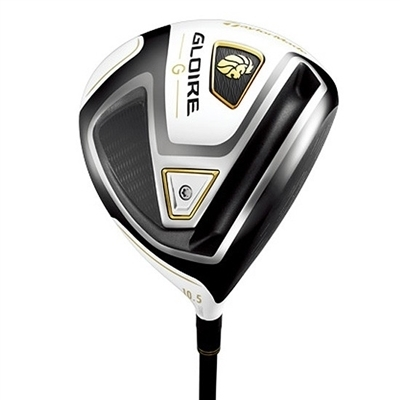 Taylormade Gloire G Driver