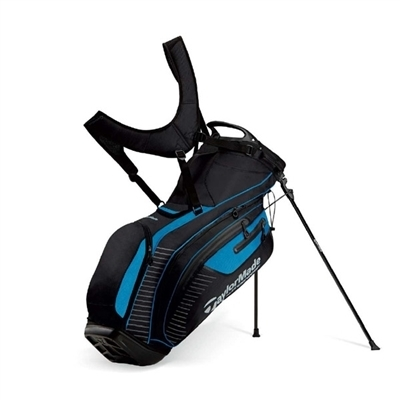 2016 Taylormade Waterproof Stand Bag