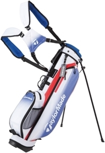 2016 Taylormade Core Stand Bag